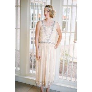Peculiar Art Deco Bridesmaid Dresses Art Deco Maxi Dress Art Deco Bridesmaid Dresses Vintage Brides Art Deco Dresser Handles Art Deco Dress Patterns