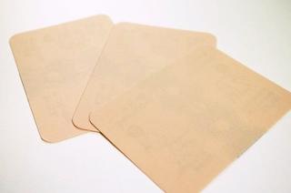 ロキソニン湿布 効果