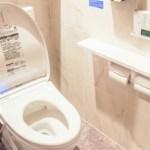 バリウムが流れない時のトイレ対処法!