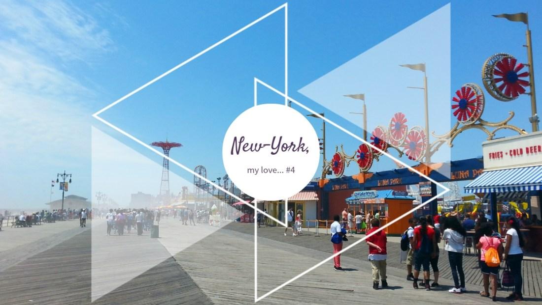 New-york-my-love4