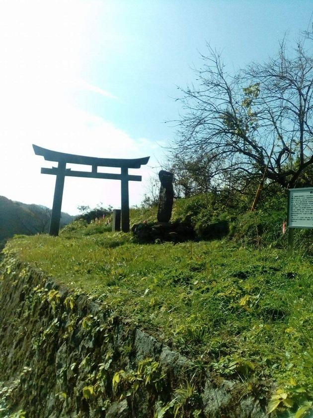 itsukushimajinja002