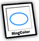 ringcolor