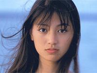 かつてポカリCMで清純派女優だった後藤理沙の乳首