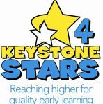 keystonestars4