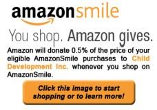 AmazonSmileLogo_info-web