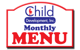 Monthly Menu Sign-WEBSITE