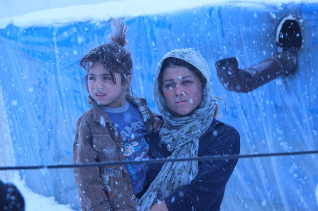 ©UNICEF/Turkey-2015/Yurtsever