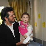 Mass vaccination campaign reaches more than 1.6 million children across war-torn Syria