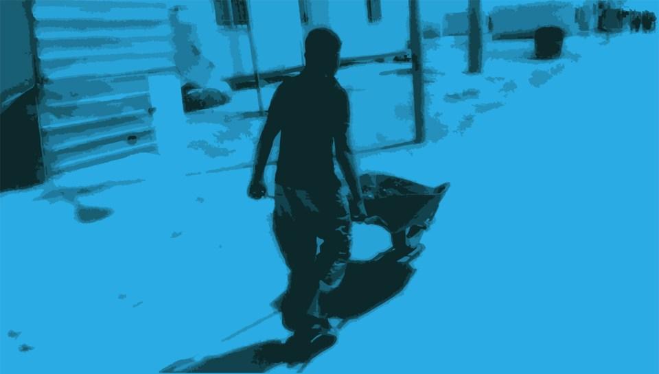 ChildLabourAssessment_ZaatariCamp-2015-1