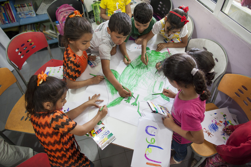 PSS session_UNICEF_Jordan_Makani_Herwig-438