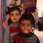 العيادات المتنقلة تنقذ الأرواح في سوريا