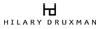 Hilary Druxman Logo