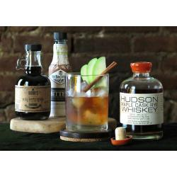 Small Crop Of Rye Whiskey Cocktails