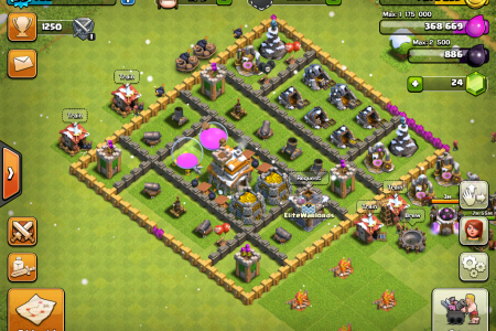 clash of clans screen ?w=720