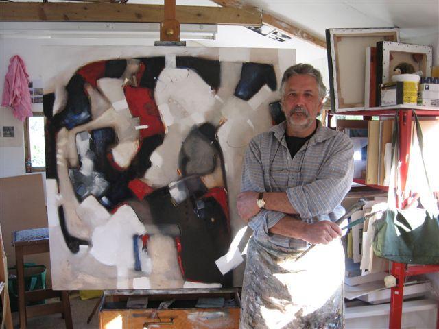 Michael Gemmell