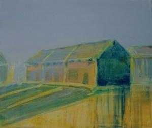 """""""Estate"""" by Carol O'Connor"""