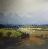 'Midlands' Kate Beagan at the Chimera Gallery, Mullingar, Co Westmeath, Ireland