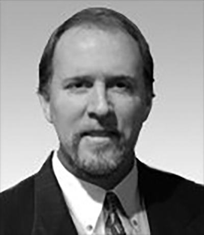 Mike Hamblin