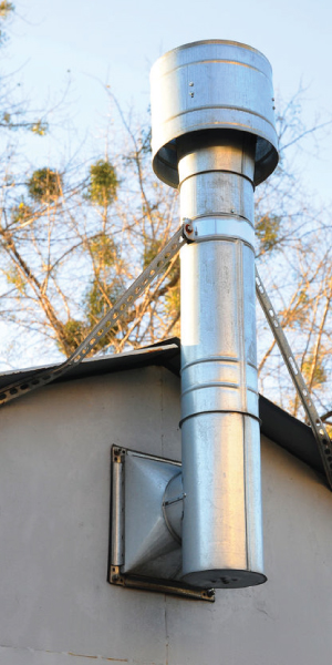 chimney-capsArticle-Image-1