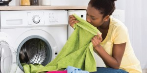 dryer-vent-cleaning-Article-Image-2