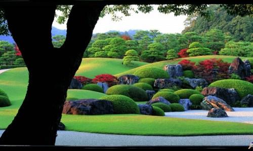 Adachi-Museum-of-Art-Shimane-Japan