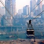 4840102119_3c54539d98_b_Chongqing