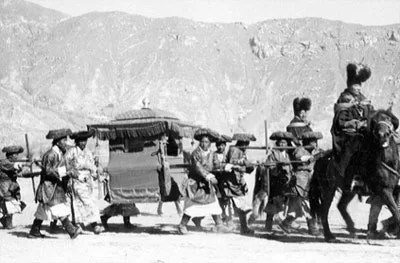 old-tibet-title