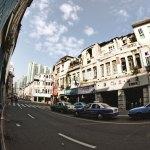 xiamen-main-street