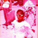 little-people-analog-012
