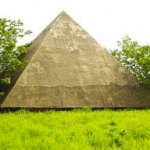 wuhan-pyramids-title