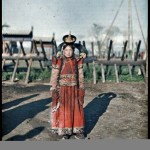 china-old-photo-007