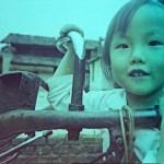 chinese-kid-002