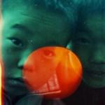 chinese-kid-007