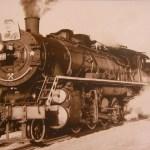 mao-locomotive-1