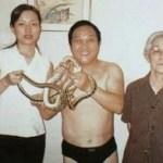 wang-lin