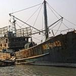 china-ports-005