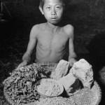 famine-1946-009