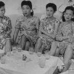 history-prostitution-china-022