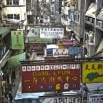 hong-kong-004
