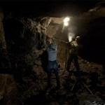 wenzhou-miners-002