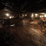 wenzhou-miners-018