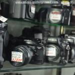hong-kong-camera-3