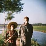 vietnam-war-000