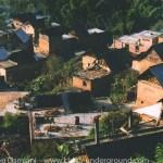 villaggio-alba-2-copy