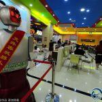 006Robot-Restaurant