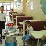 013Robot-Restaurant