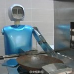 015Robot-Restaurant