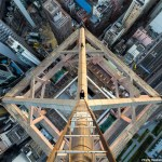 hong-kong-from-above-005