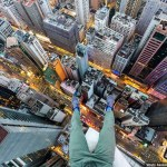 hong-kong-from-above-007
