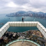 hong-kong-from-above-010